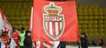 Amical: Monaco démarre fort en gagnant 11-0