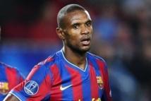 AS Monaco : Encore quelques détails pour Abidal