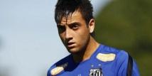 Felipe Anderson va s'engager à la Lazio de Rome !