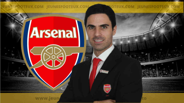 Arsenal: William Gallas fracasse fort Mikel Arteta !