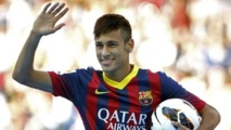 Neymar, vrai crack ou phénomène de mode ?
