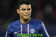 Cadu Machadoe dément le départ de THIAGO SILVA à Barcelone