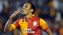 Umut Bulut reste en Turquie !