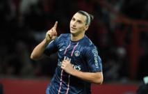 Ibrahimovic courtisé !