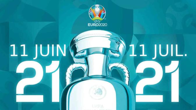 Les records qui peuvent tomber lors de l'Euro 2020