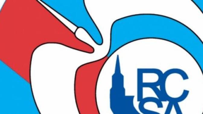 Ligue 1 - Mercato : Strasbourg en contact avec Kays Ruiz Atil ?