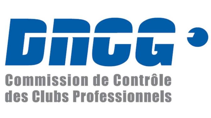 Risques de faillites en Ligue 1, le discours très alarmiste du président de la DNCG