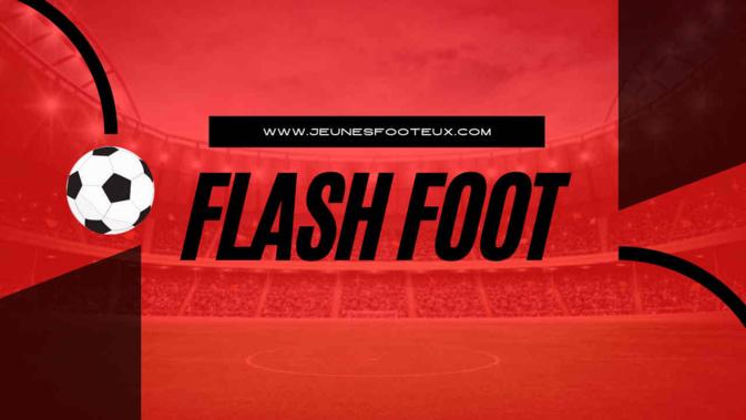 Copa America : coup dur pour Ocampos (ex OM) et Icardi (PSG) !