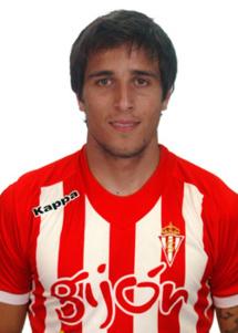 Oscar Trejo s'engage a Toulouse (officiel)
