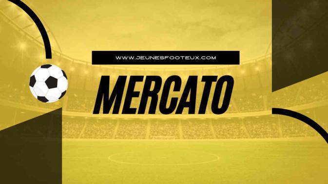 Atletico Madrid : Un premier transfert quasiment bouclé !