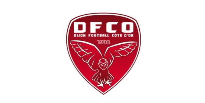 Dijon FCO - Ligue 2 : Yaya Soumaré (OL) en prêt au DFCO !