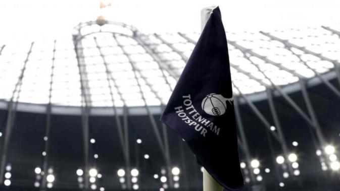 Paulo Fonseca n'entrainera pas Tottenham, une grosse surprise pour s'assoir sur le banc des Spurs ?