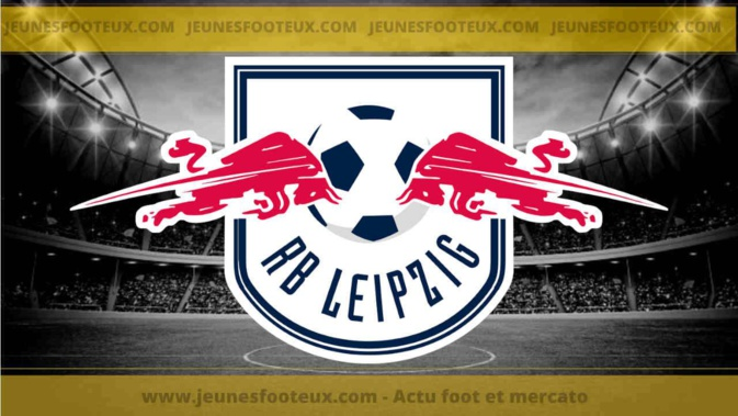 RB Leipzig : Maxence Lacroix pour remplacer Ibrahima Konaté ?