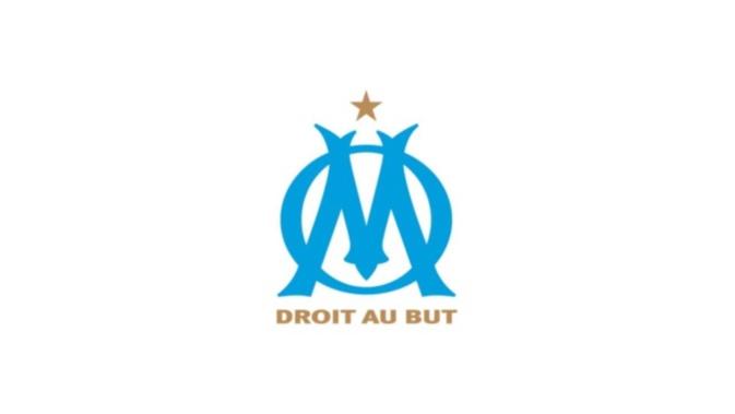 OM Foot : Konrad de la Fuente à Marseille !