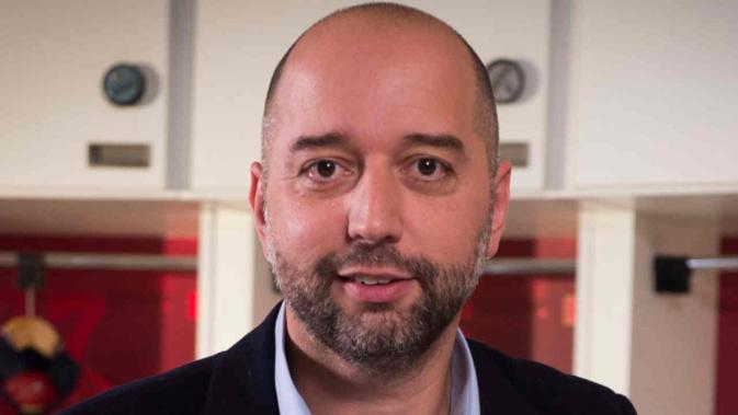 Gérard Lopez ou le National 3 pour les Girondins de Bordeaux