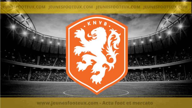Euro 2020 : Les Pays-Bas devront faire sans De Jong