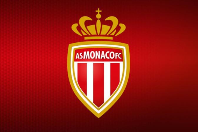AS Monaco Foot : Gil Dias au Benfica !