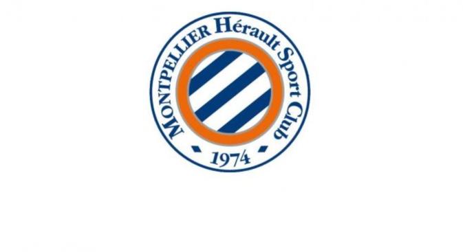 MHSC Mercato : Belhanda n'ira pas à Montpellier !