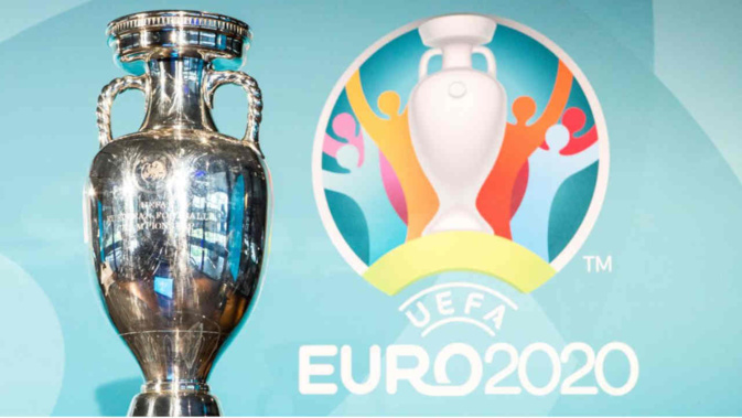 Croatie - Espagne, 1/8e de finale de l'Euro.