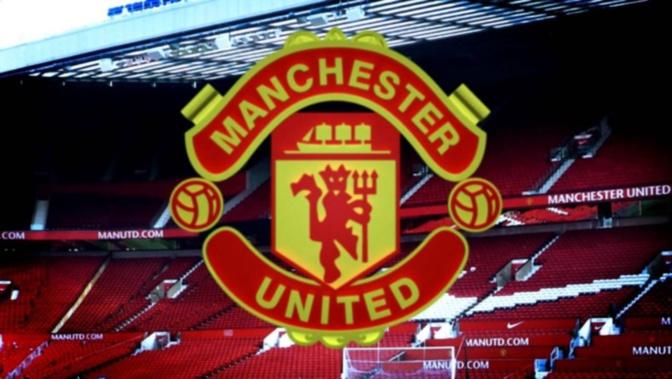 Manchester United : Un incroyable deal à 85M€ prend forme !