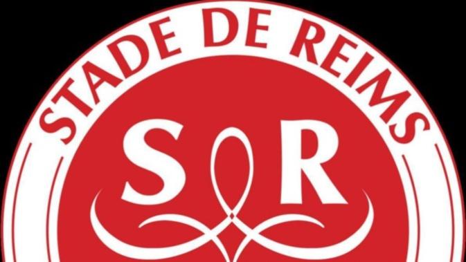 Reims Mercato : Gravillon (ex FC Lorient) arrive.