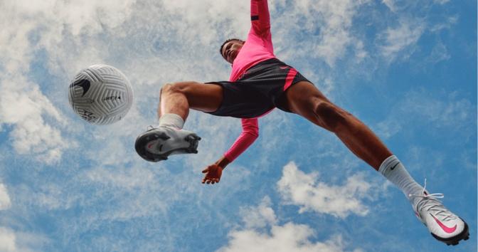 Soldes d'été 2021 : Encore des promotions chez Nike