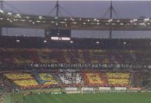 Et pourquoi pas le stade de France pour le RC Lens la saison prochaine ?
