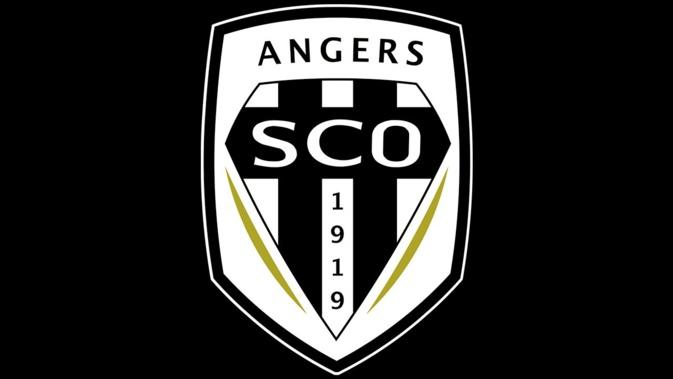 Angers Mercato : Blondon Meyapya au SCO !