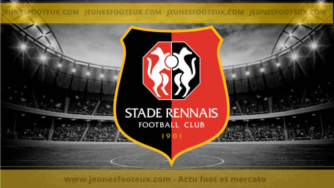 Mercato Stade Rennais : Benjamin Bourigeaud va rester à Rennes