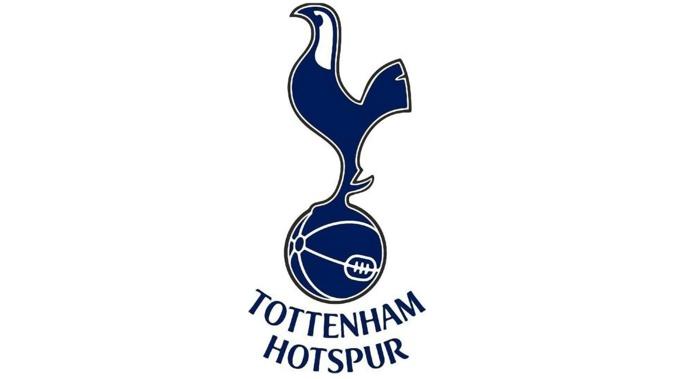 Tottenham Foot : Cristian Romero chez les Spurs ?