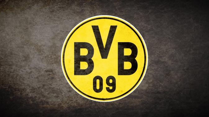 Borussia Dortmund : Un gros transfert à 32M€ bouclé par le BvB !