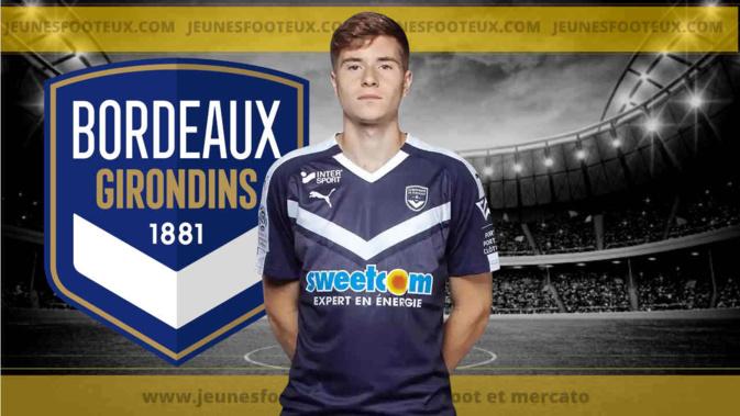 Bordeaux - Mercato : Tomas Basic va rejoindre la Lazio Rome