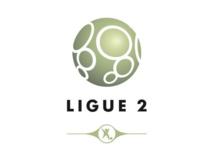 Frédérique Thiriez et la ligue 2 : un amour platonique.