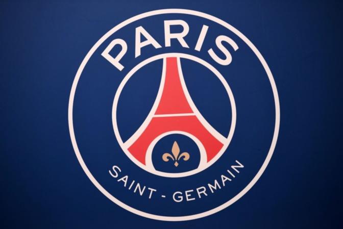 PSG - LOSC : Paris SG au Trophée des Champions.