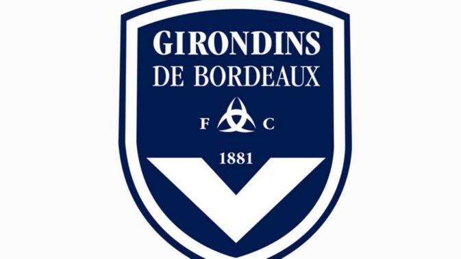 Bordeaux - Mercato : ça s'accélère au FCGB !