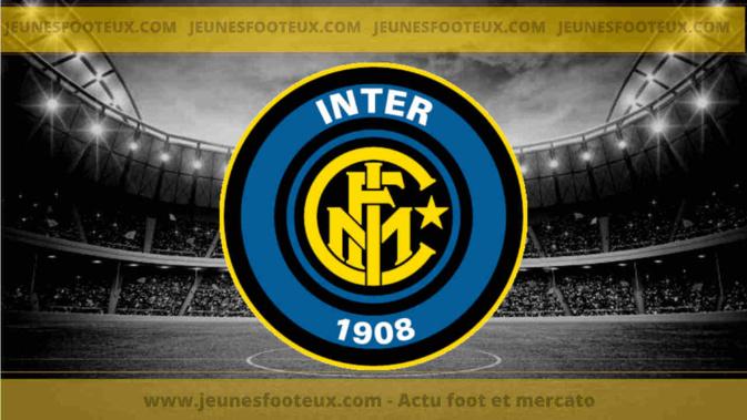 Inter Milan - Mercato : Dumfries devrait remplacer Hakimi