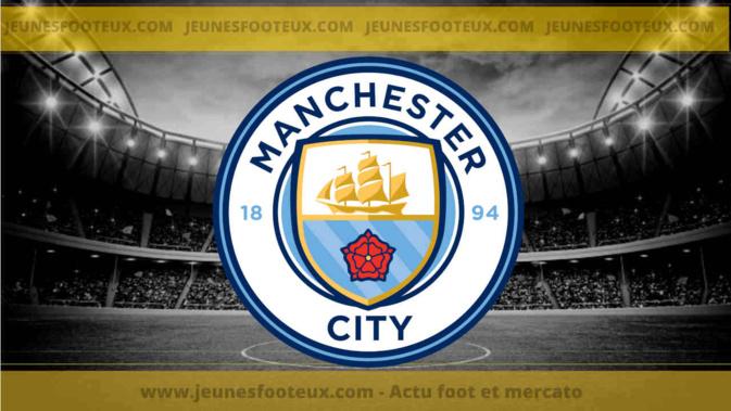 Premier League : Manchester City avec moins de certitudes cette saison ? On dirait pas !