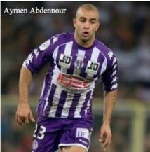 Mercato : Marseille s'intéresse à Aymen Abdennour !