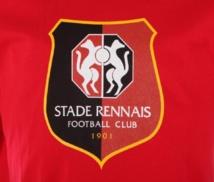 Rennes a envoyé un émissaire au Portugal