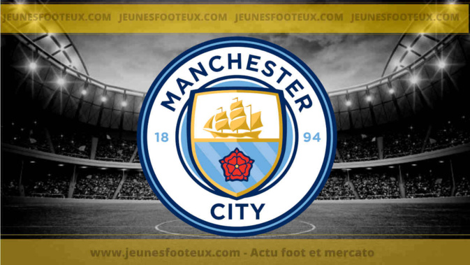 Manchester City : Pep Guardiola privé de nombreuses stars