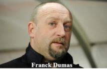 Sochaux : Dumas pour remplacer Hély ?