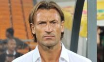 Hervé renard sera le nouvel entraîneur de Sochaux