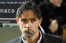 Marco Simone futur entraîneur du Red Star ?