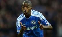 Chelsea : Ramires dans le viseur du Real Madrid