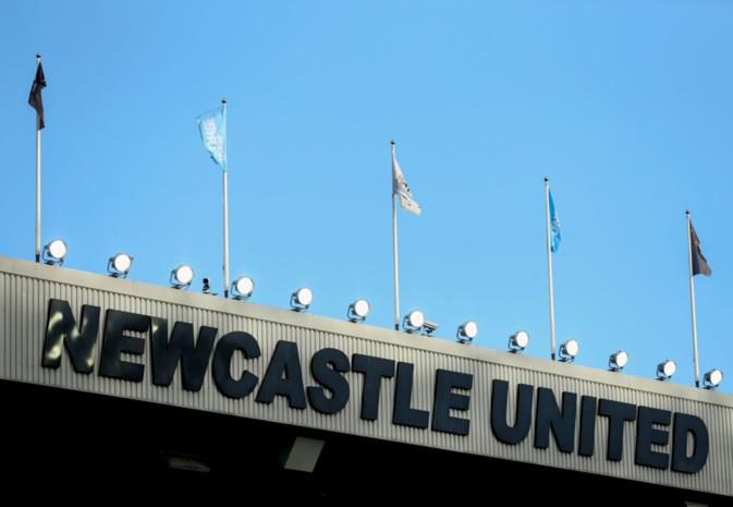 Newcastle Mercato : la piste Lenglet (Barça).
