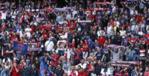 PSG-Anderlecht, un match sous hautes tensions