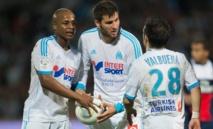 Marseille, l'ultime sursaut ?