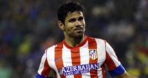 Diego Costa, c'est 40 millions d'euros!!