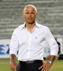 AC Ajaccio : Fabrizio Ravanelli sur la sellette ?