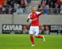 Le club du JSK s'intéresse à Kamel Ghilas !